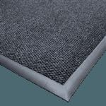 Cactus Mat 1410R-79 Bel-Aire Ultra Berber Flooring