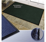 Cactus Mat 1426M-G35 Water Well II Walk Off & Entrance Mat