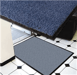Cactus Mat 1470-4 High Traffic Entrance Mat