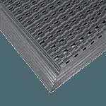 Cactus Mat 1472-35 Vinyl-Link Mat