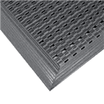 Cactus Mat 1472-46 Vinyl-Link Mat