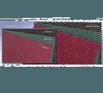Cactus Mat 220R-3 Case Liner