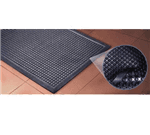 Cactus Mat 2502-2436 Bubble-Eze Safety Mat
