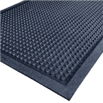 Cactus Mat 2502-3240 Bubble-Eze Safety Mat