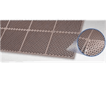Cactus Mat 2535-B36 Honeycomb Anti-Slip & Anti-Fatigue Mat