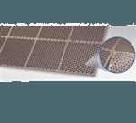 Cactus Mat 2535-R34 Honeycomb Anti-Slip & Anti-Fatigue Mat