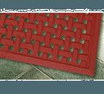 Cactus Mat 2540-R15 VIP Guardian Rubber Mat