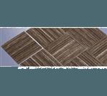 Cactus Mat 29-T Tire-Tex Carpet Tile
