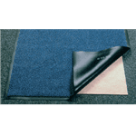 Cactus Mat 307F-6 Wonder-Grip No Slip Anti-Skid Backing