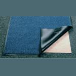 Cactus Mat 307R-6 Wonder-Grip No Slip Anti-Skid Backing