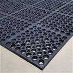 Cactus Mat 3520-C1 VIP Floormate Anti-Fatigue & Anti-Slip Mat