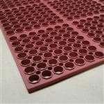 Cactus Mat 3520-R1 VIP Floormate Anti-Fatigue & Anti-Slip Mat
