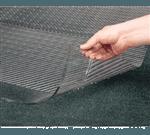 Cactus Mat 3545R-4 Gripper Back Runner Carpet Protector