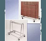 Cactus Mat 6477 Portamat Transporter & Wash Rack