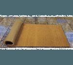 Cactus Mat 800M-35 Cocoa Brush Scraper Mat