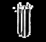 Caddy CM-50-TS Caddy Magic Cup/Glass Dispenser