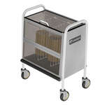 Caddy T-130 Dish/Tray Caddy