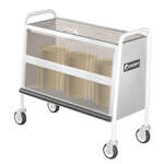 Caddy T-140 Dish/Tray Caddy