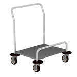 Caddy T-40 Platform Caddy for Trays