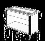 Caddy T-604 Urn Stand