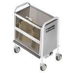 Caddy TH-130 Dish/Tray Caddy