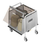 Caddy TH-160 Dish/Tray Caddy