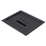 Cambro 10CWCH110 Camwear® Food Pan Cover