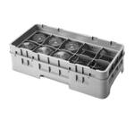 Cambro 10HS318184 Camrack® Glass Rack
