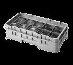 Cambro 10HS318186 Camrack® Glass Rack