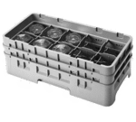 Cambro 10HS434416 Camrack® Glass Rack