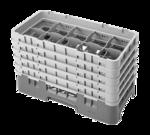 Cambro 10HS958119 Camrack® Glass Rack