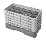 Cambro 10HS958416 Camrack® Glass Rack