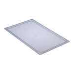 Cambro 10PPCWSC190 Camwear® Food Pan Seal Cover