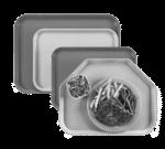 Cambro 1216CW148 Camwear® Tray