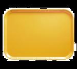 Cambro 1418171 Camtray®