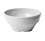 Cambro 150CW148 Camwear® Bowl