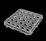 Cambro 16E4151 Full Drop Stemware Extender