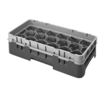 Cambro 17HS318416 Camrack® Glass Rack
