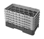 Cambro 17HS958416 Camrack® Glass Rack