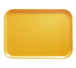 Cambro 1826171 Camtray®