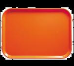 Cambro 1826220 Camtray®
