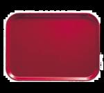 Cambro 1826221 Camtray®