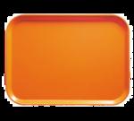 Cambro 1826222 Camtray®