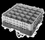 Cambro 25S534163 Camrack® Glass Rack