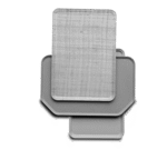 Cambro 2632106 Camtray®