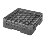 Cambro 30S318110 Camrack® Glass Rack