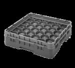 Cambro 30S318151 Camrack® Glass Rack