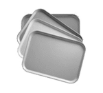 Cambro 810513 Camtray®
