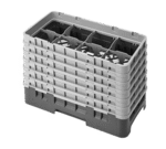 Cambro 8HS1114119 Camrack® Glass Rack