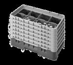 Cambro 8HS1114184 Camrack® Glass Rack